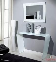 console arredamento decorazione casa 187 arredamenti moderni