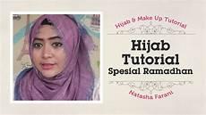 Tutorial Farani Spesial Ramadhan