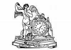 Malvorlagen Uhr Pferd Malvorlagen Uhren Kostenlos Zeichnen Und F 228 Rben