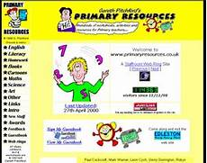 algebra worksheets primary resources 8566 primary resources free lesson plans teaching ideas worksheets for primary and elementary