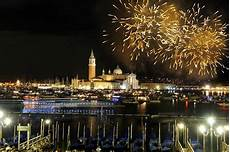 venice new years 2020 hotel packages best places to