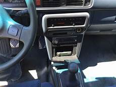 vehicle repair manual 1989 mazda mx 6 security system 1989 mazda mx 6 gt coupe 2 door 2 2l for sale photos technical specifications description
