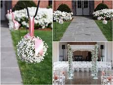 Ideas For Decorations At Home by Home Wedding Decoration Ideas Decoration