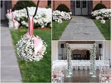 home wedding decoration ideas decoration