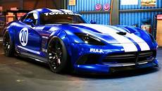Need For Speed 2018 2018 Dodge Viper Widebody Build Need For Speed Payback