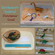 dinosaur grammar worksheets 15313 free dinosaur printables and montessori inspired dinosaur language activities dinosaur