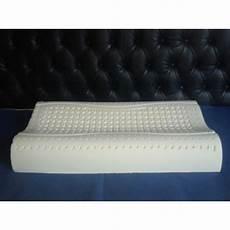 cuscino in lattice per cuscino in lattice per chi dorme sulla schiena e sul fianco