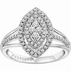 15 best of walmart keepsake engagement rings