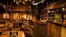 Restaurant La Cabane 224 Jean De Belleville 73440