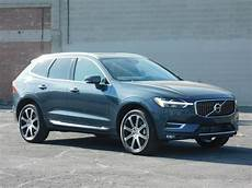 Volvo Xc60 Inscription - new 2019 volvo xc60 inscription sport utility 1v9075