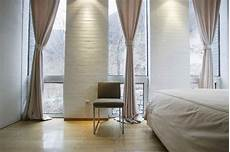 tende per soggiorni moderni tende per soggiorno tende