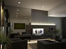 modern livingroom ideas modern living room ideas home ideas