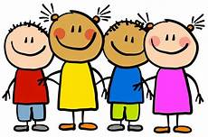 Free Clipart Of Kid free kid clip pictures clipartix