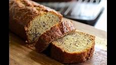 lily s easy and moist banana bread recipe hot chocolate hits youtube