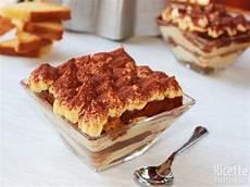 pandoro al mascarpone fatto in casa da benedetta tiramis 249 con pandoro ricetta alimenti di natale idee alimentari ricette