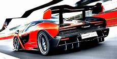 pack 2019 mclaren senna handling and sounds 1 4 gta5