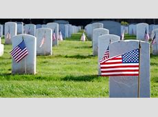 why memorial day is important