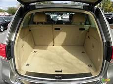 vw touareg kofferraum 2004 volkswagen touareg v8 trunk photo 40628082