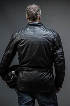 motorradjacke herren leder difi scrambler leder motorradjacke im offiziellen motoport