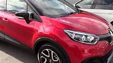 Carlease Uk Renault Captur 0 9 Tce 90 Car Leasing