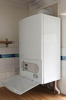 prix d une chaudiere a gaz chaudi 232 re gaz 224 condensation prix fonctionnement
