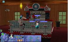 Sims 2 Apartment Pc by The Sims 2 Apartment User Screenshot 3 For Pc Gamefaqs