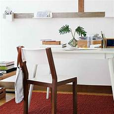 used home office furniture used home office furniture decor ideas
