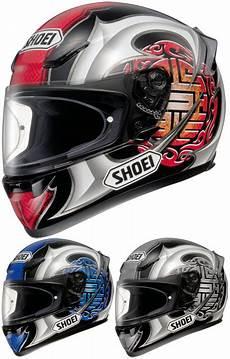 shoei xr 1000 cutlass buy cheap fc moto