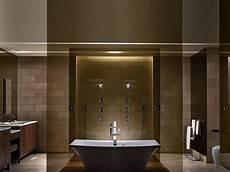 badezimmer ideen galerie banheiro de luxo decorado banheira preto etc 89