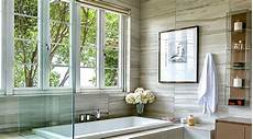 Feng Shui Bad - your easy guide to a feng shui bathroom bluprint