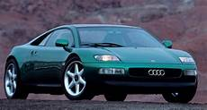 how to learn everything about cars 1991 audi 200 user handbook concept flashback 1991 audi quattro spyder provides clean modern design roadmap for