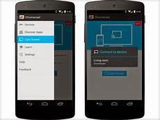copie d écran samsung comment afficher l 233 cran d un smartphone ou d une tablette