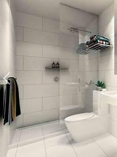 bathroom tile layout ideas tiles and bathroom tile layout search