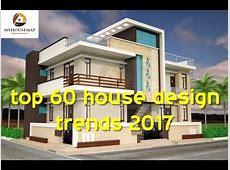 top 60 Indian house exterior design ideas   Modern Home