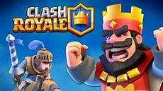 clash royale clash royale supercell s new soft launched now on android kongbakpao