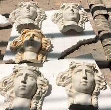 strano illuminazione catania studio di architettura polisano palazzo marletta