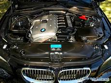 small engine maintenance and repair 2006 bmw 530 parking system options engines my2006 530i bmw 530i engine 5series net