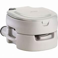 toilet flush walmart
