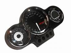 tachometer koso gp style ko ba701b10 peugeot