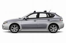 2010 Subaru Outback Sport