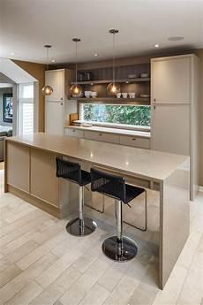 Kitchen Furniture Ottawa Modern Minimal Kitchen Design Astro Design Centre