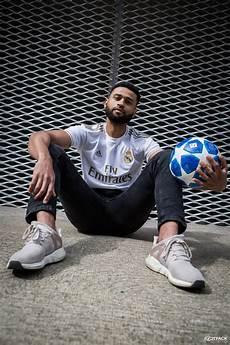 adidas et le real madrid lancent les maillots 2019 2020