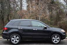 2007 acura rdx sh awd 4dr suv w technology package in chantilly va m m auto brokers