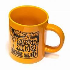 guitar coffee mug ernie hybrid slinky electric guitar strings coffee tea mug