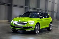x vision x new skoda vision x concept review auto express