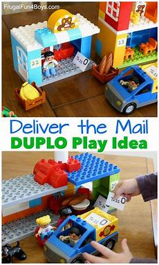 hands on math games with lego duplo frugal fun for boys hands on math games with duplo lego with images