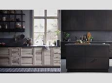 Nu kan du testa ditt Ikea kök innan du köper det   Residence