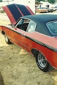 109 Best Buick GS Images On Pinterest