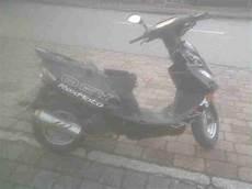 rex rs 460 rex moto mofa roller bestes angebot roller
