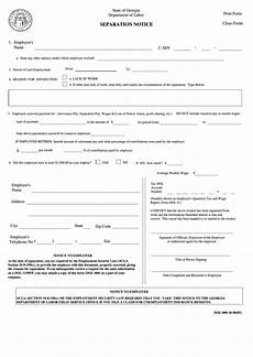 20 department of labor forms and templates free to download in pdf